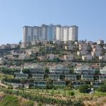 Gold City Apartments,  Kargicak