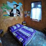 Hostel Rustaveli 67, Kobuleti