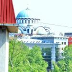 Apartment Slavia Beograd,  Belgrade