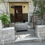 Studio Split 13949a, Split