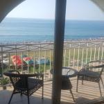 Apartment Magnolia Seaside,  Batumi