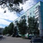 SurgutApartmentS, Surgut