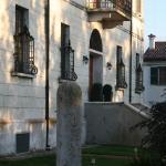 Residenza La Villa,  Mantova