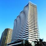 Orbi Residence 210, Batumi