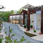 aCasaMia Wine Resort,  San Cipriano Picentino