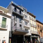 Hotel 22, Saint-Raphaël