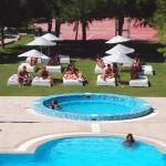 Hotel Flora Suites - All Inclusive,  Kusadası