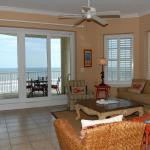 Ocean Place #95 Condo, Fernandina Beach