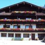 Fürstenhof, Alpbach