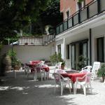 Hotel Marystella, Chianciano Terme