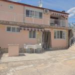 Apartments Mile, Sveti Petar