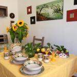 Casa Vacanze Sidda,  Custonaci