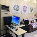 Hello Room Youth Hostel, Zhuhai