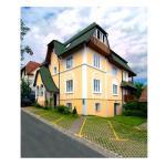 Villa Mira, Maribor