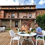 Hotel Pictures: La Casa Grande de Albarracín, Albarracín