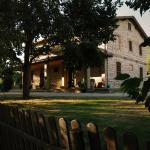 Agriturismo Il Giardino Dei Ciliegi, Passaggio Di Assisi