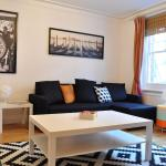 Beautifully Styled, Bright 2Bed Home In Kensington, Londres