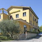 Hotel Olivi,  Salò