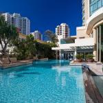 Legends Surfers Paradise - GCLR, Gold Coast
