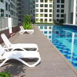 Kg Residences, Johor Bahru