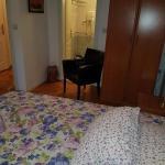 Apartments Lola,  Novi Sad