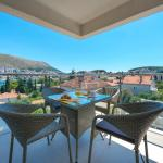 Apartment Maro Bayview, Dubrovnik