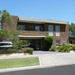 Hotel Pictures: Keilor Motor Inn, Keilor