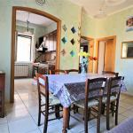 Appartamento Al Vico, Gallipoli