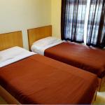 Hotel Suria,  Port Dickson
