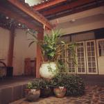 3 Bedroom Villa by Wang, Chiang Mai