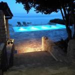 Bella Vista Beach House, Trogir