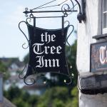 The Tree Inn, Bude
