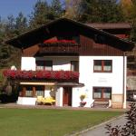 Hotel Pictures: Haus Gantioler, Mieders