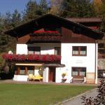 Фотографии отеля: Haus Gantioler, Мидерс