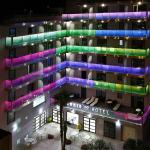 Hotel Pictures: Summer Hotel, Calella