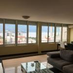 For Big Comfort Apartments, Budva