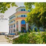 Hotel Neptun Eforie,  Eforie Nord