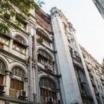 OYO Rooms Heritage Exide, Kolkata