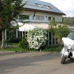 Hotel Pictures: Rommentaler Burgstüble, Schlat