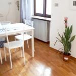 eLLe Apartaments Lodron, Trento