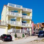 Apartment Crikvenica, Vinodol 16,  Crikvenica