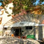 Hotel Residence Mondial,  Moneglia