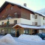 Hotelfoto's: Gästehaus Truskaller, Mallnitz