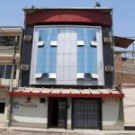 Peru Hosting Piura,  Piura