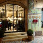 Hôtel Mercure Rodez Cathédrale,  Rodez