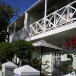 Gordons Guesthouse, Cape Town