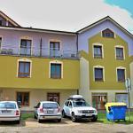 Apartment Michaela,  Trzeboń