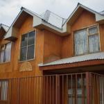 Hostel Melinda,  Puerto Natales