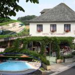 Hotel Pictures: Le Florentin, Florentin-la-Capelle