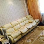 Apartments Sauran 2, Astana